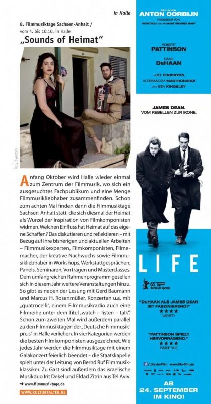2015-09_FMT_Kulturfalter_Stadtmagazin Halle-page-001