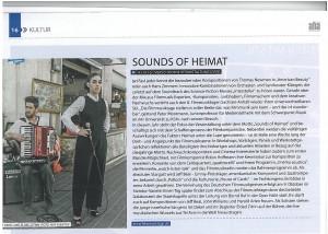 2015-10_FMT_AHA_Stadtmagazin Halle-page-001