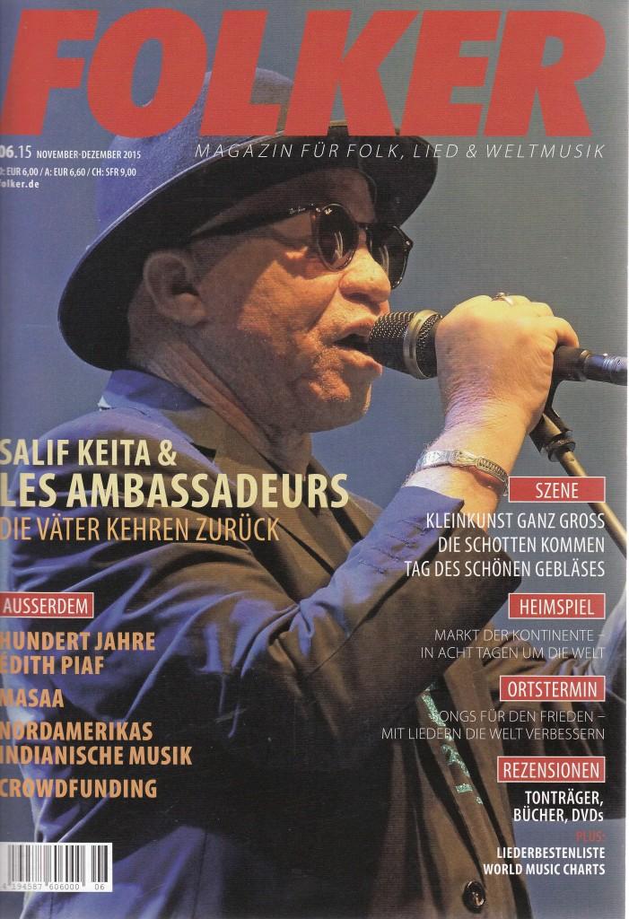 Irit Dekel & Eldad Zitrin in FOLKER #6 2015  11-12-page-001