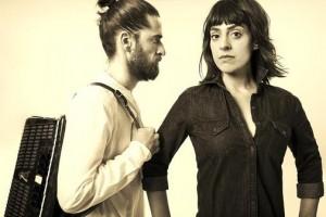 Last of song - irit dekel & eldad zitrin